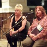 "NRB Convention 2014 – Day 2: ""Son of God"" screens and Victoria Jackson in Late Night Film Talks"